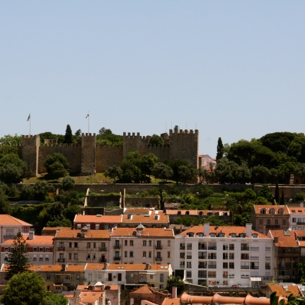 Iberian Peninsula 2012 025