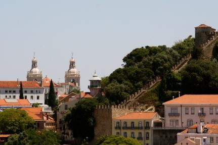 Iberian Peninsula 2012 026