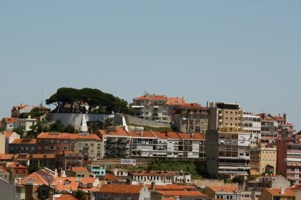 Iberian Peninsula 2012 027