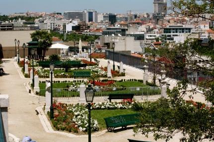 Iberian Peninsula 2012 030