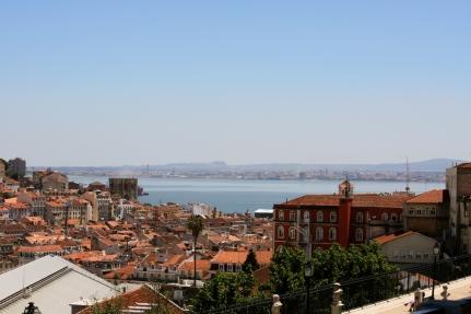 Iberian Peninsula 2012 040