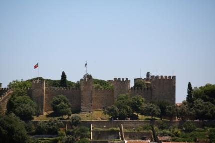 Iberian Peninsula 2012 042
