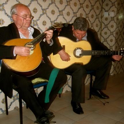 Iberian Peninsula 2012 2211