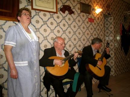 Iberian Peninsula 2012 2218